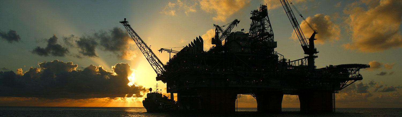 piattaforma-petrolifera_2_w1500