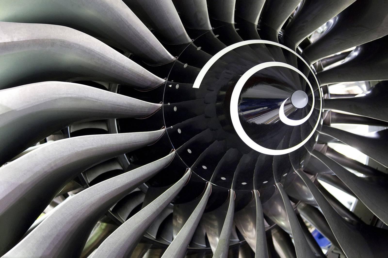 turbina-roll-royce-klinger-h1200