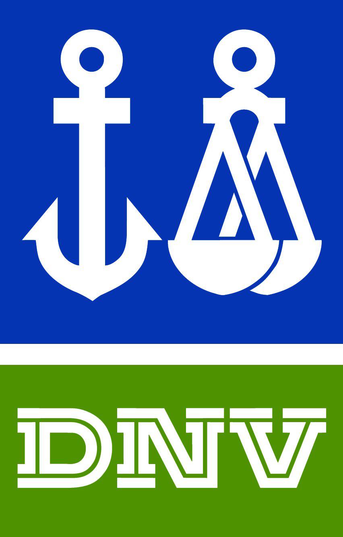 LOGO-QUALITA-DNV