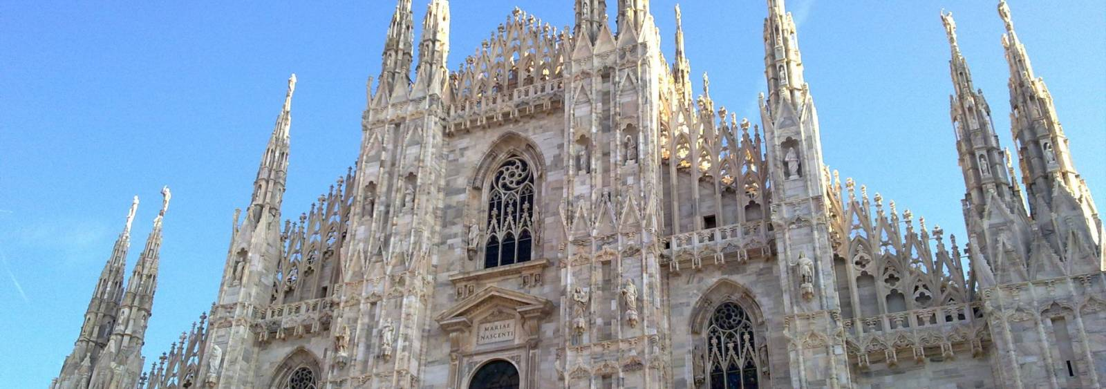 Slider_-Klinger_Italy_Milano_Duomo1