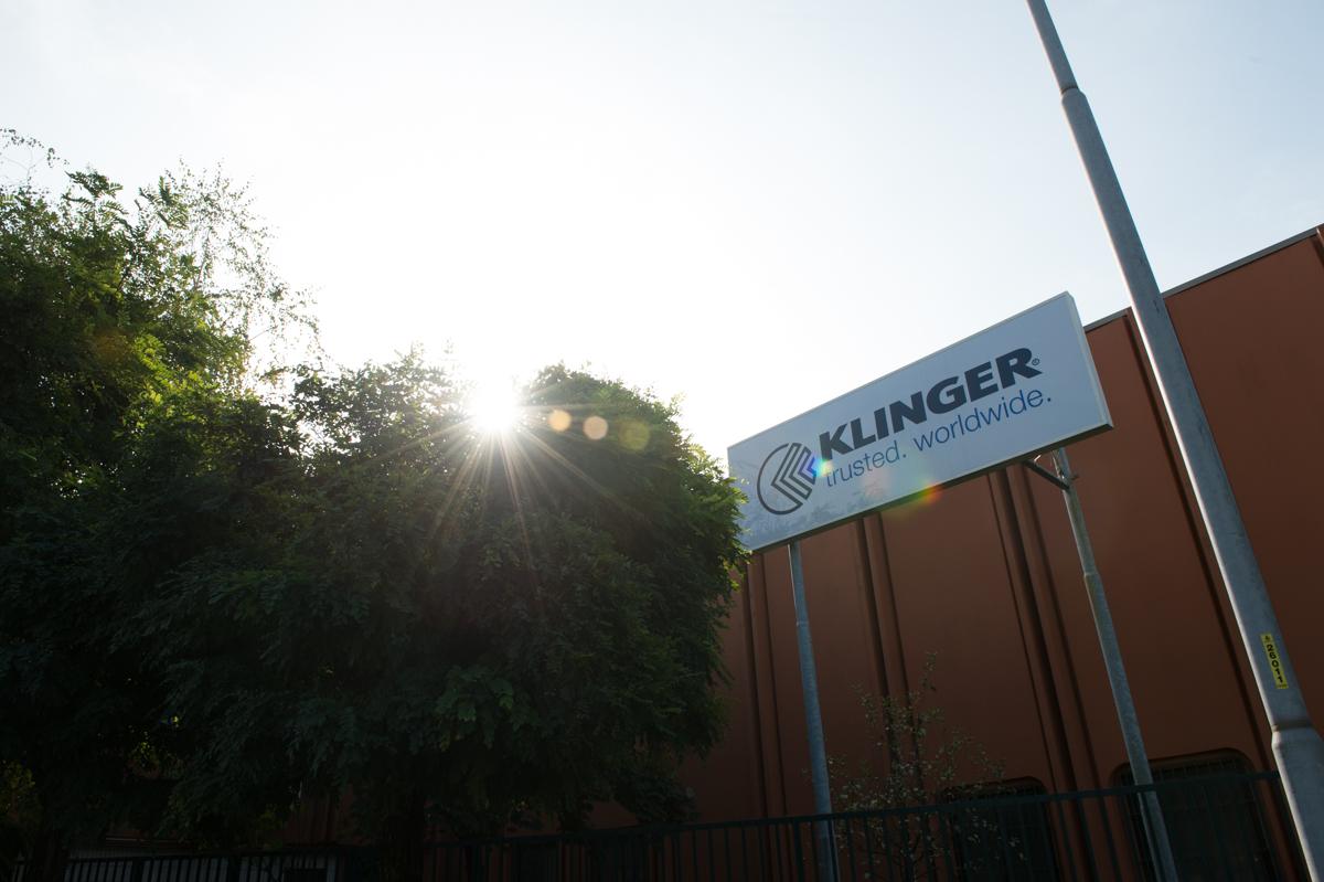 Slider_-klinger-italy-1