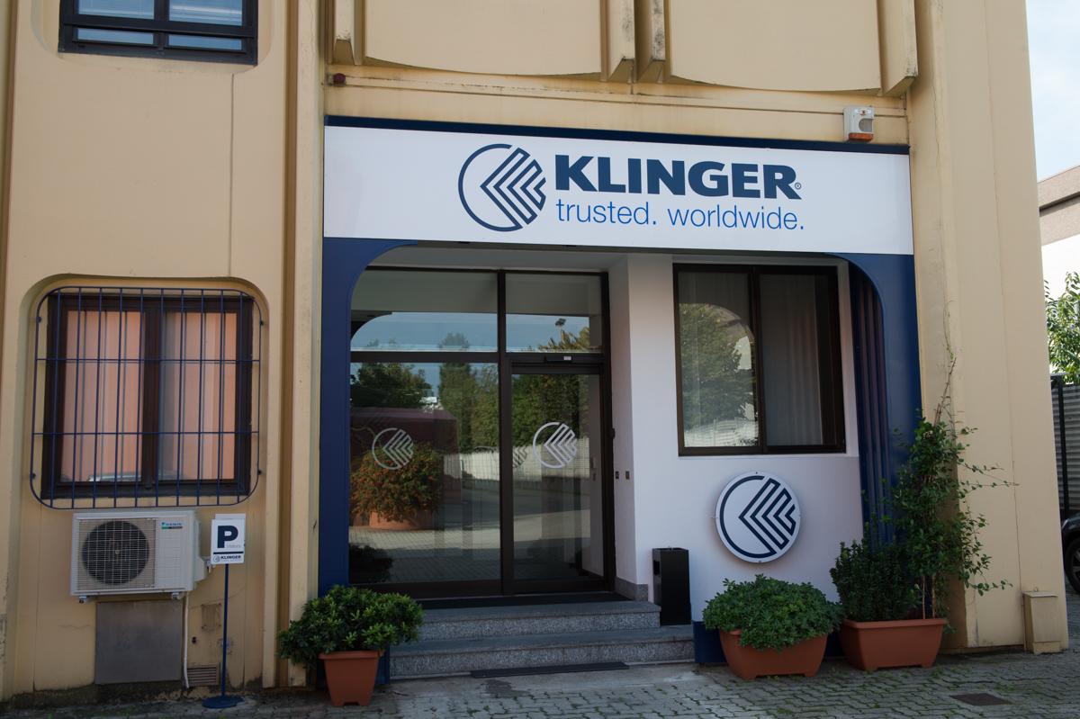 Slider_-klinger-italy-2
