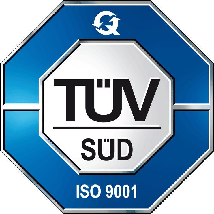 LOGO-QUALITA-TUV-ISO-9001