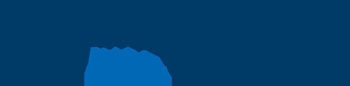 KLINGER Italy Logo
