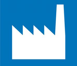 Mercato Impiantistica Industriale